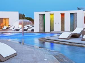 Grand Palladium White Island Resort & Spa (13 of 47)