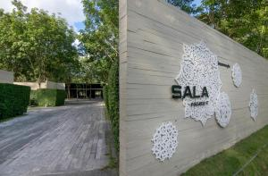 Sala Phuket (9 of 83)