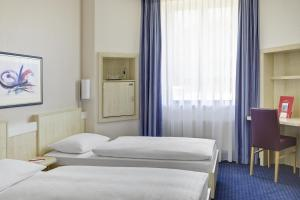 IntercityHotel Kassel, Hotely  Kassel - big - 4