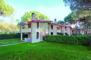 Villa Cellini - AbcAlberghi.com
