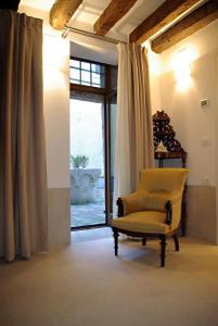 Appartamento Corte Bragadin - AbcAlberghi.com