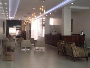 Hotel Carajás