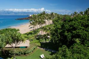 Ka'anapali Beach Hotel (18 of 81)