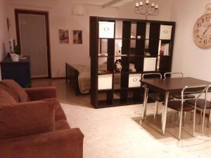 Little Verona, Apartmanok  Verona - big - 18