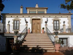 Valdemora Casa de Campo