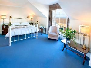 Kingsway Hotel Cleethorpes, Hotely  Cleethorpes - big - 14