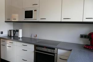Ferienwohnung Eulenturm, Apartmány  Xanten - big - 38