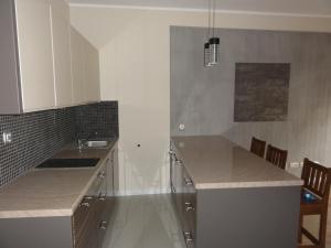 Apartamenty Mini-Max, Apartmány  Giżycko - big - 19