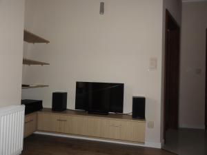 Apartamenty Mini-Max, Apartmány  Giżycko - big - 22