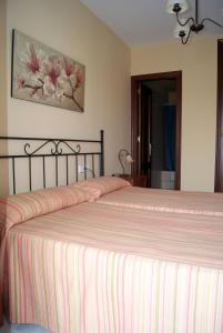 Casa Palacio Luna, Apartments  El Puerto de Santa María - big - 5