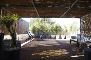 Fazenda Nova Country House (10 of 22)