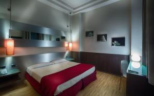 Hotel Raganelli - AbcAlberghi.com