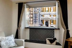 Appartamento San Lorenzo Cattedrale - AbcAlberghi.com