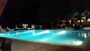 Buftea Lake Resort, Rezorty  Buftea - big - 19