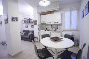 Appartamento Bilo Amore, Appartamenti  Portoferraio - big - 11
