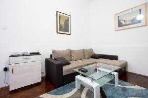 Jurisica 26 Apartment, Ferienwohnungen  Zagreb - big - 22