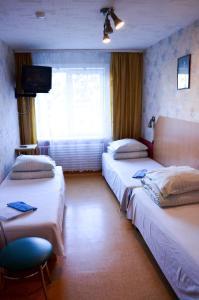 Velga, Hotels  Vilnius - big - 13