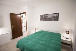 Appartamento Bilo Amore, Apartmanok  Portoferraio - big - 6