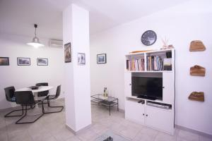 Appartamento Bilo Amore, Apartments  Portoferraio - big - 8