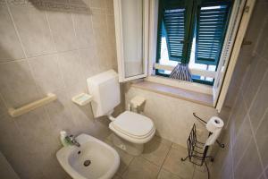 Appartamento Bilo Amore, Apartmanok  Portoferraio - big - 10