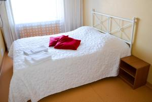 Velga, Hotels  Vilnius - big - 17