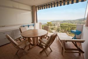 Appartamenti Verde Blu - AbcAlberghi.com
