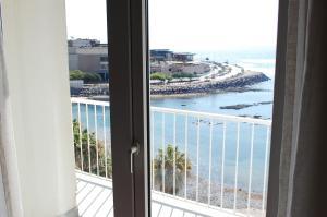 Panamericana Hotel Antofagasta, Hotels  Antofagasta - big - 10