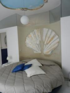 My suite Sorrento, Apartmanok  Sorrento - big - 2