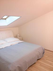 Olive Apartments, Apartmány  Ugljan - big - 63