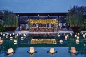 Soori Bali (15 of 60)