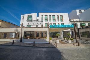 Foto del hotel  Acinipo