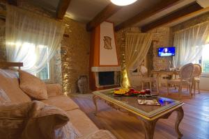 Oste del Castello Wellness & Bike Hotel - AbcAlberghi.com