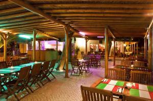 Luz Ocean Club, Aparthotels  Luz - big - 30