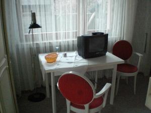 Haus Hubertus, Penziony  Winterberg - big - 2