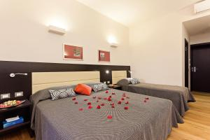Domus Best Guest House, Pensionen  Rom - big - 1