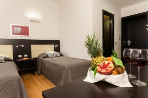 Domus Best Guest House, Pensionen  Rom - big - 3