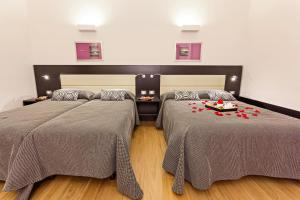 Domus Best Guest House, Pensionen  Rom - big - 9