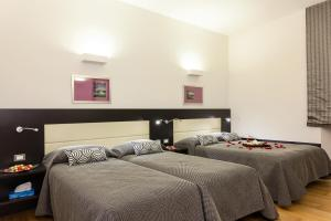 Domus Best Guest House, Pensionen  Rom - big - 8