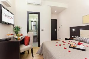 Domus Best Guest House, Pensionen  Rom - big - 6