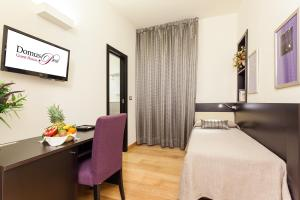 Domus Best Guest House, Pensionen  Rom - big - 23