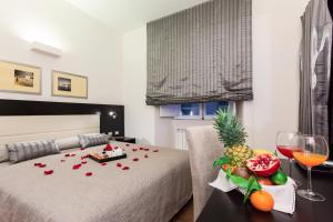 Domus Best Guest House, Pensionen  Rom - big - 20