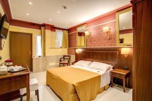 Aurelius Art Gallery Hotel - AbcAlberghi.com