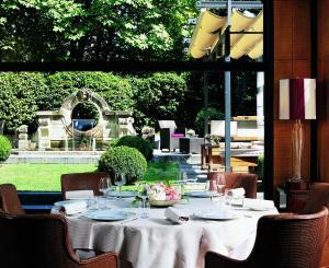 Hotel Principe Di Savoia (1 of 40)