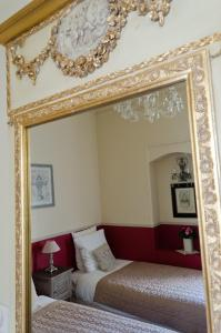 Hotel Villa Rivoli, Hotels  Nizza - big - 20