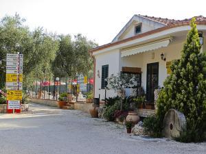 Camping Village degli Ulivi - AbcAlberghi.com