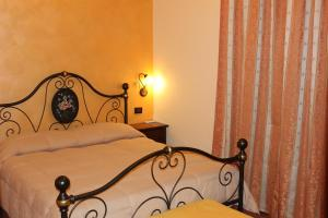 B&B Montemare, Bed and Breakfasts  Agrigento - big - 15
