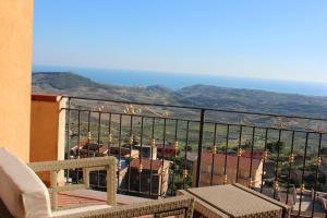 B&B Montemare, Bed and Breakfasts  Agrigento - big - 16