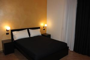 B&B Montemare, Bed & Breakfasts  Agrigent - big - 7