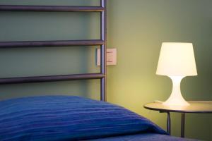 Verona Inn - AbcAlberghi.com