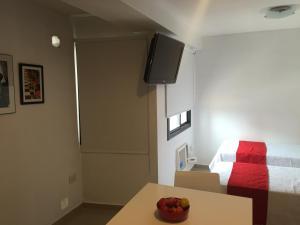 Estudio San Lorenzo, Apartmány  San Miguel de Tucumán - big - 3